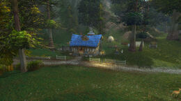 Chillwind Camp (Cataclysm)
