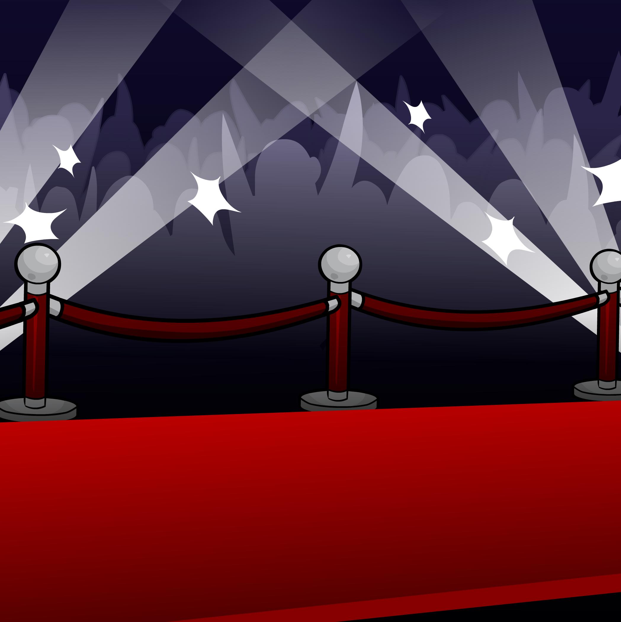 Awards Background - Club Penguin Wiki - The free, editable ...