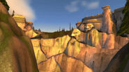 Stonewrought Dam (Cataclysm)
