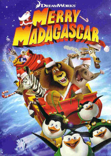 Merry-madagascar-poster1