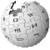 Fair-use-wikipedia-logo