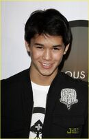BooBooStewart008