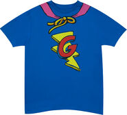 Super-Grover-Costume-Shirt