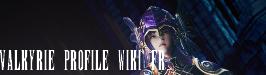 Valkyrie Profile Wiki Fr