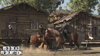 Rdr blackwater slums02