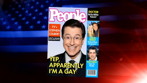Stephen-colbert-people-cover-gay-500x281