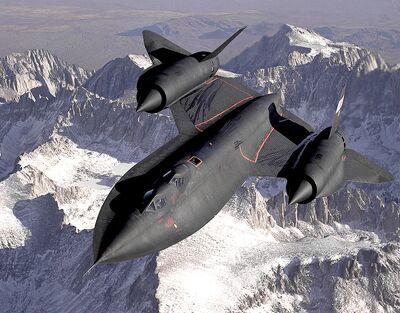 400px roman scout plane