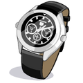 KnockoffWatches Ragheuer-icon
