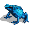 OddFrogs Blue-icon