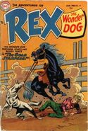 Rex the Wonder Dog 19