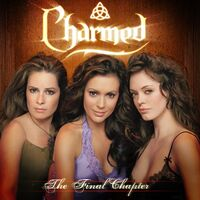 CharmedTheFinalChapter