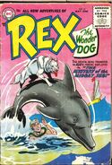 Rex the Wonder Dog 27