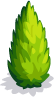 Tall Evergreen-icon.png