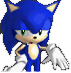Sonic cute8