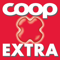 Coop Extra
