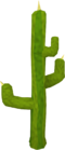 Cactus-spines-HD