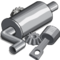 Vehicle Part-icon