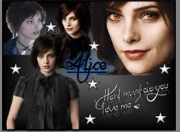 Alice Mary Brandon Cullen15