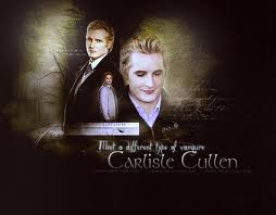 Alice Mary Brandon Cullen20