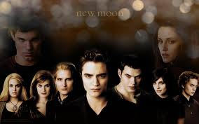 Alice Mary Brandon Cullen21
