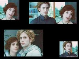 Collage alice mary brandon cullen4