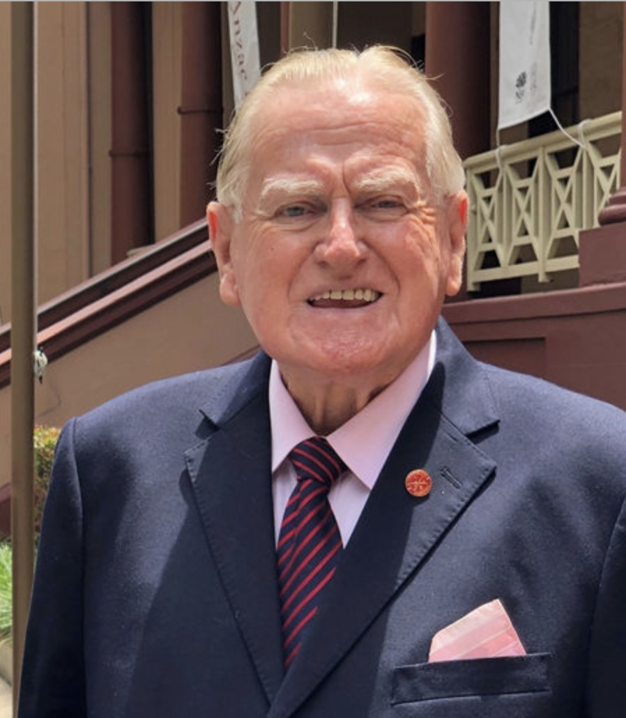 Rev Hon Fred Nile MLC.JPG