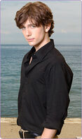 Jacksonrathbone