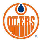 EdmontonOilers1970sAwayAlt