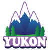Yukon Event-icon