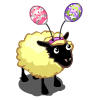 Sunny Ewe-icon