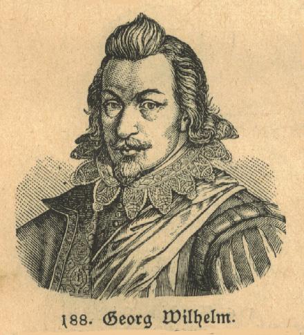 Eric of Brandenburg