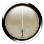 Albion Weapons Vol. II Steel_longsword