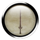 Albion Weapons Vol. II Rusty_longsword