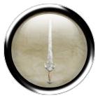 Albion Weapons Vol. II Master_longsword