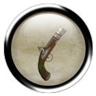 Albion Weapons Vol. II - Page 3 Iron_flintlock_pistol