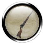 Albion Weapons Vol. II - Page 3 Steel_clockwork_rifle