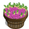 Foxglove Bushel-icon