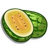 Goldstrike Watermelon-icon