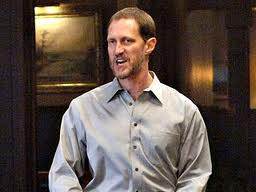 Christopher Heyerdahl6