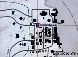 Rdr remember family map02