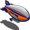 Blimp-icon