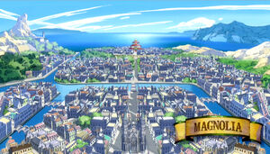 http://images2.wikia.nocookie.net/__cb20100810081708/fairytail/images/thumb/9/9b/Magnolia_Town.jpg/300px-Magnolia_Town.jpg
