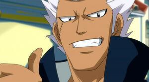Anime Quiz - Seite 2 300px-Elfman_01