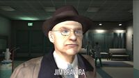 MaxPayne2-Jim Bravura