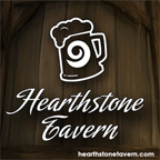 Hearthstonetavern