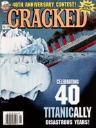 Cracked No 325