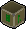 Green dragonhide set