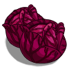 Red Cabbage-icon