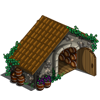 Wine Cellar-icon