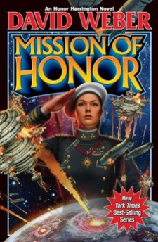 HH12 Mission of Honor cover1.png